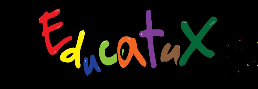 EducatuX