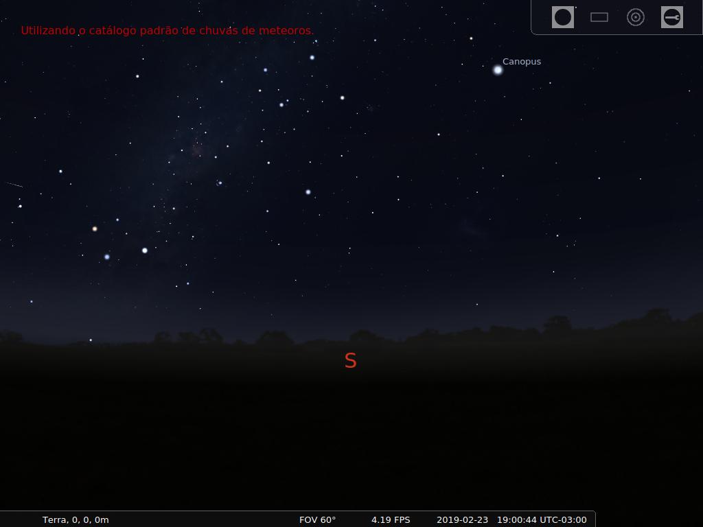 Screenshots do EducatuX